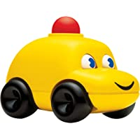 Ambi Baby's First Car Toys
