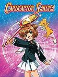 Cardcaptor Sakura Complete Series Standard Edition BLURAY (Eps #1-70)