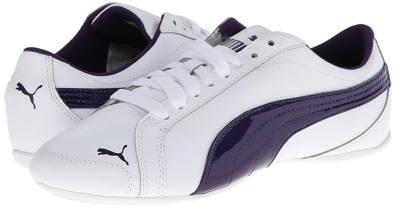 36f8298f074 Puma Women s Janine Dance Sneaker