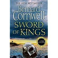 The Last Kingdom Series. Sword Of Kings