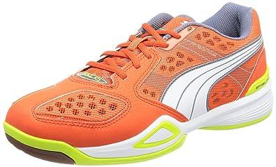 Agilo De 102822 Handball Chaussures Homme Puma wPN0Omyv8n