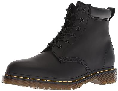 3c0574c523c45 Dr. Martens 939 Ben Boot, Bottines de Ville Mixte Adulte  Amazon.fr ...