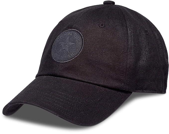 cappello converse