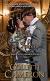Bride of Falcon (A Waltz with a Rogue Novella Book 2) (English Edition)