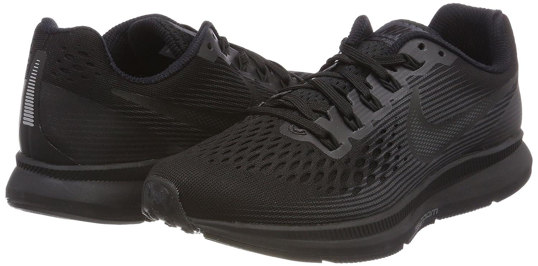 Nike Wmns Wmns Wmns Air Zoom Pegasus 34, Scarpe da Trail Running Donna | Vendita  9c2129