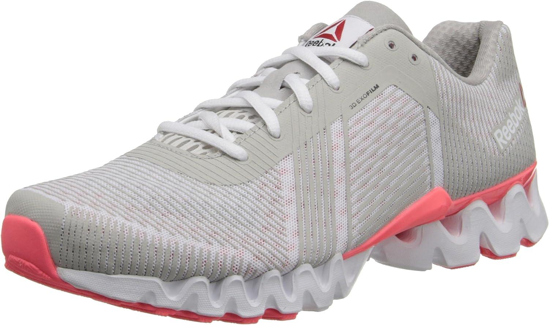 Zigtech 3.0 Energy Running Shoe
