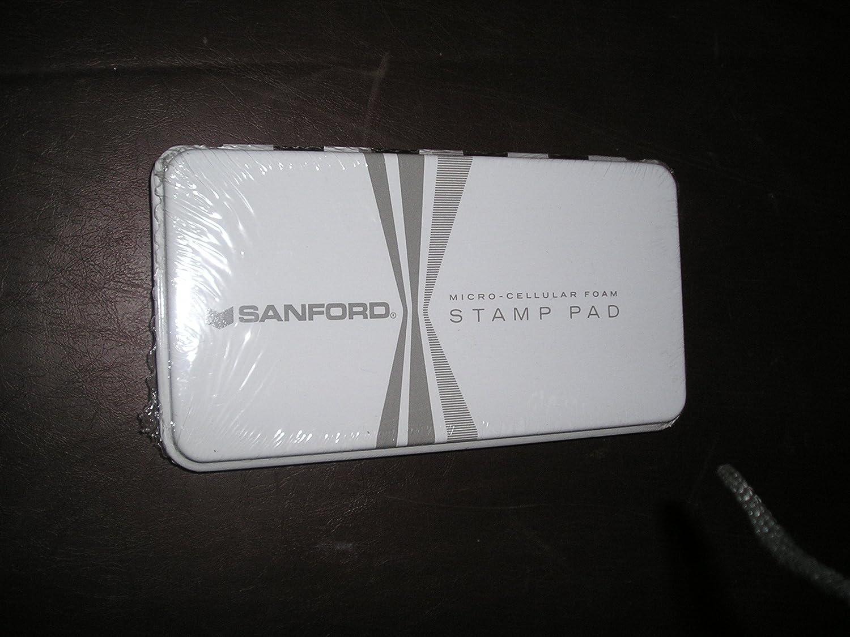 Bigbigbigworld Tampon auto-encreur avec inscription /« Guard Your ID /» Couleur al/éatoire