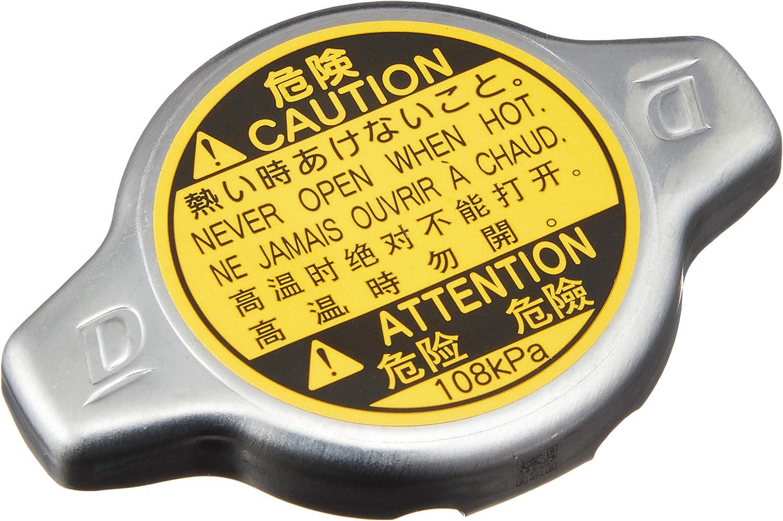 Genuine Toyota Radiator Cap Sub-Assembly 16401-20353