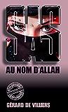 SAS 111 Au nom d'Allah