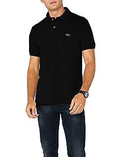 es Camiseta Y Accesorios Ropa Amazon Para Lacoste Hombre 6IqwBB8