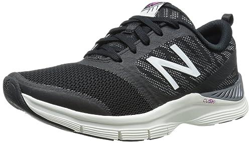 New Balance chaussures de maille