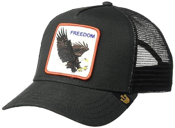 c877aa0edd546 GORRA GOORIN BROS FREEDOM