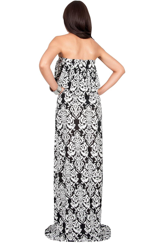 feb88bdbd96 Cute Summer Maxi Dresses For Cheap - Data Dynamic AG