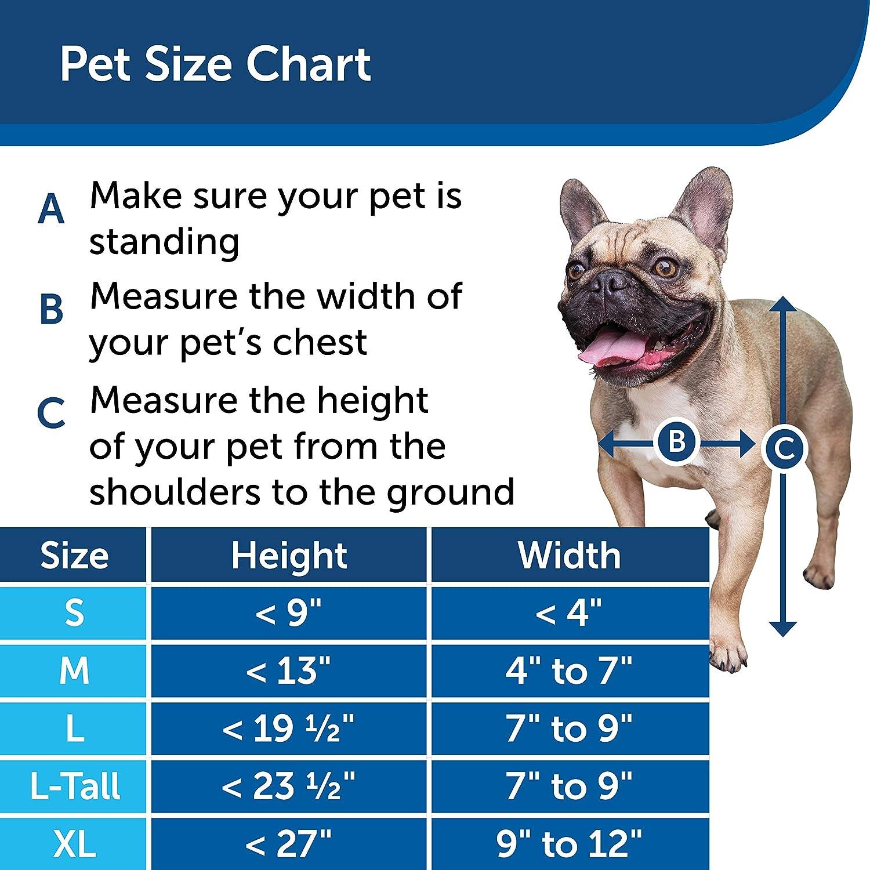 PetSafe Freedom Aluminum Patio Panel Sliding Glass Dog and Cat Door, Adjustable 76 13/16 in to 80 11/16 in - Large White Pet Door : Pet Doors : Pet Supplies