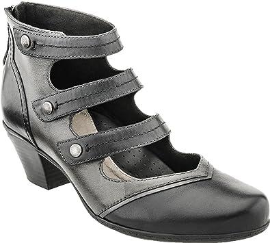 Naot Women s Flirt Gladiator Sandal Platforms Wedges NKSSDT62I