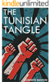 The Tunisian Tangle (A Peter Craig International Mystery & Crime Thriller Book 3)
