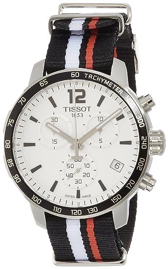 Reloj - Tissot - para - T0954171703701