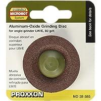 Proxxon 2228585 - Muela 50 Mm. Gr-60