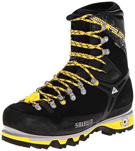 Men's Pro Guide Performance Fit Hiking Boot