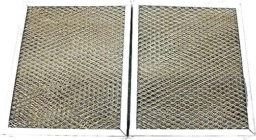 Generalire 990-13 Evaporator Pad