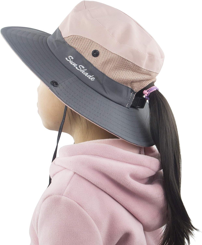 Top 10 Food Bucket Hat