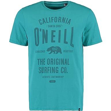 ONEILL LM Muir Camisetas Hombre