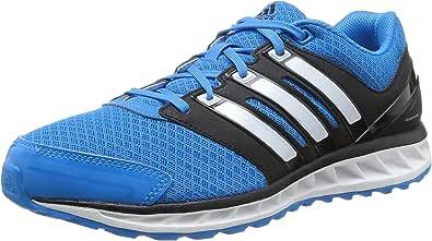 Adidas Falcon Elite 3 m - Zapatillas de running para hombre, color ...