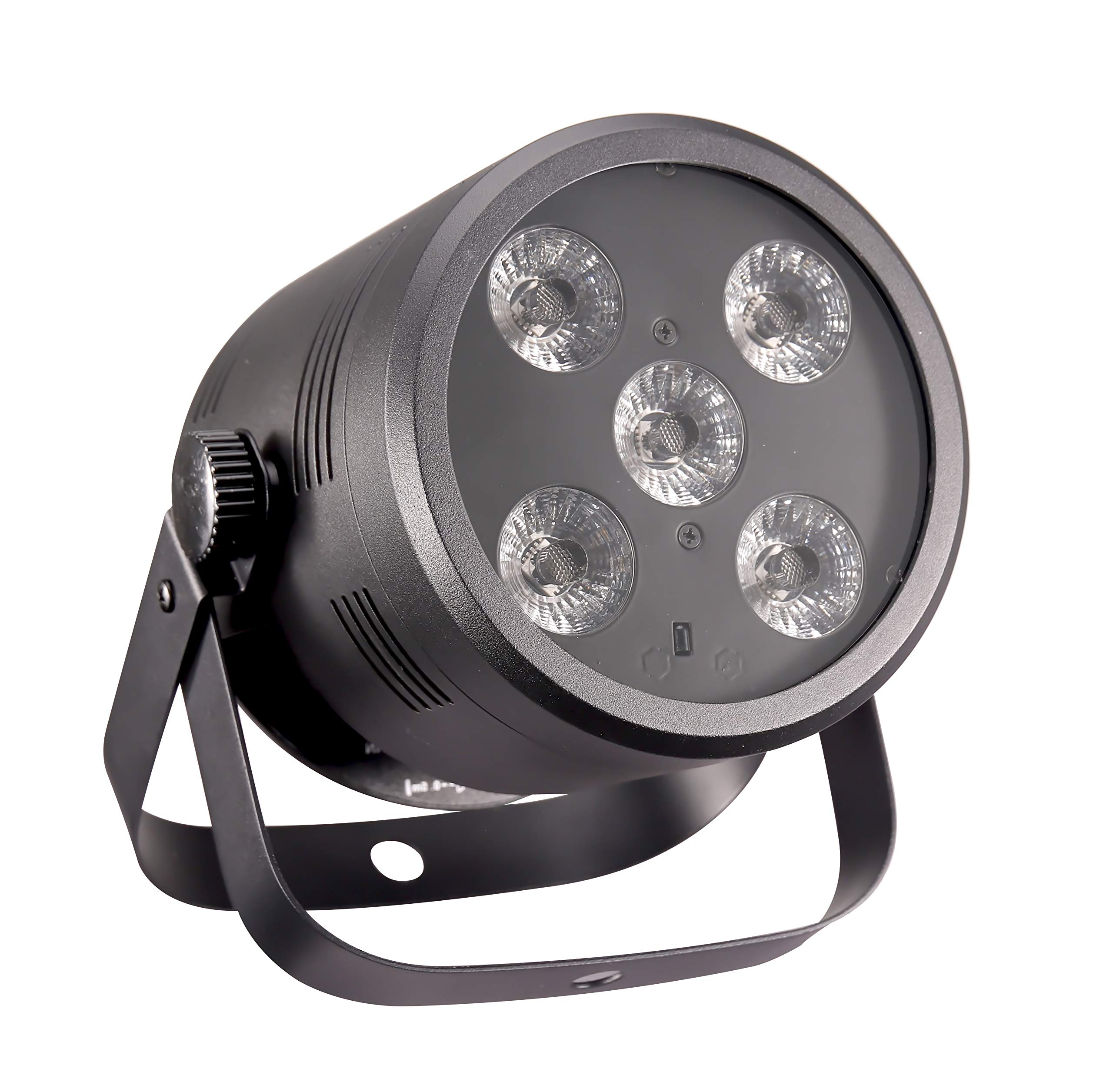 Aspiring Led Moving Head Lighting Fixture For Parties And Events Engagement & Wedding