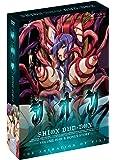 シオン DVD-BOX