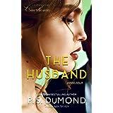 THE HUSBAND (21st Century Courtesan Book 4)