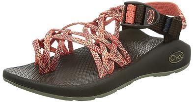 330a9b947d17 Chaco ZX 3 Yampa Sandal Women 5 Beaded