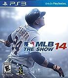 MLB14 The Show(輸入版:北米)