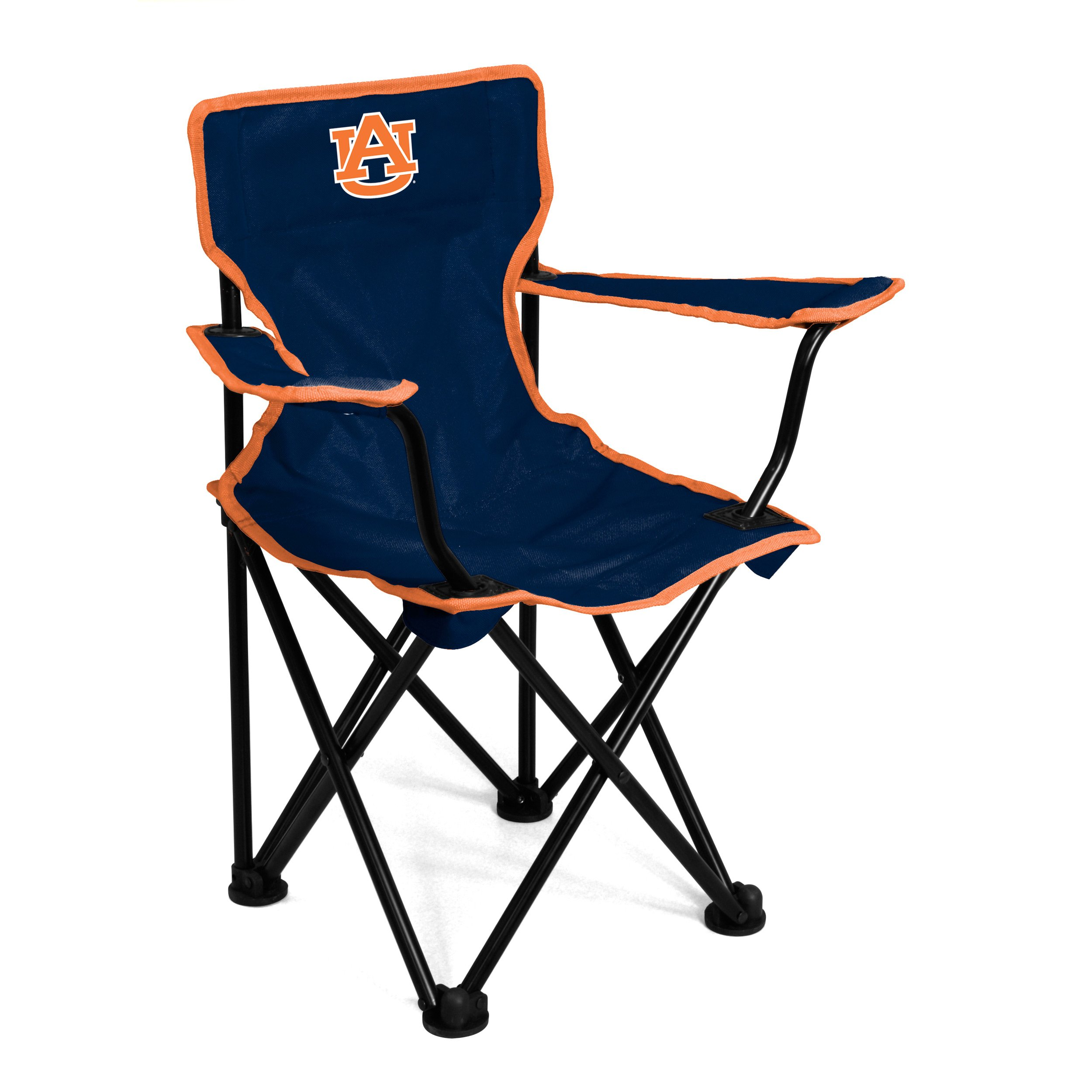 NCAA Auburn  Toddler Chair
