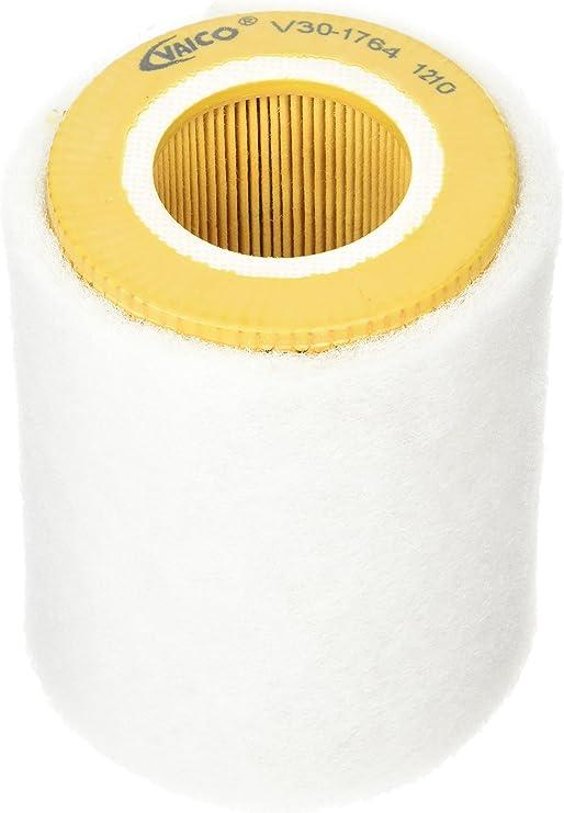 VAICO V30-1764 Air Filter