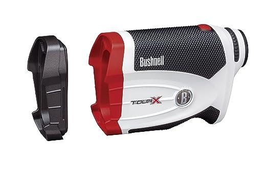 Bushnell Golf Laser Entfernungsmesser : Bushnell laser entfernungsmesser tour jolt dd exc