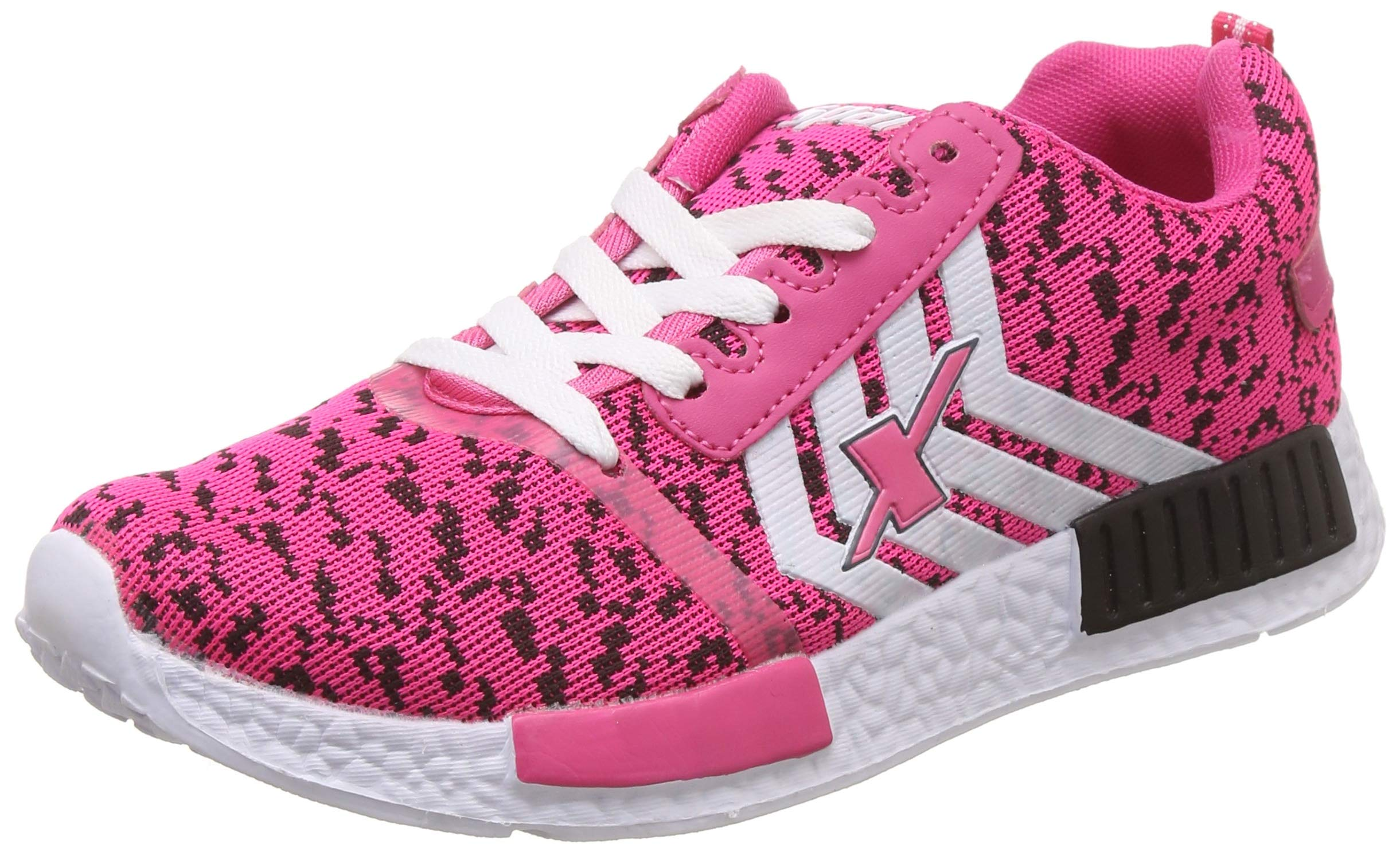 Sparx Women's Running Shoes- Buy Online