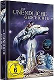 Die unendliche Geschichte Limited (Mediabook A)