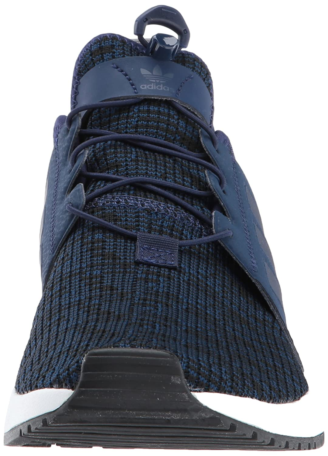 adidas Originals Men's X_PLR Sneakers, Lightweight, Comfortable and and Comfortable Stylish with Speed Lacing System for Quick On-Off Wear B01MSYVVNE Running 38f923