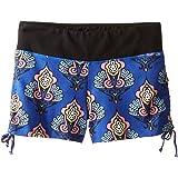 Satva Ashi Shorts