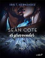 Sean Cote Es