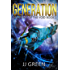 Generation (Shadows of the Void Space Opera Serial Book 1)