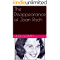 The Disappearance of Joan Risch (English Edition)