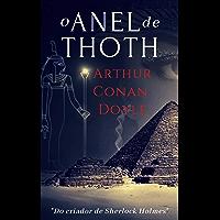 O Anel de Thoth