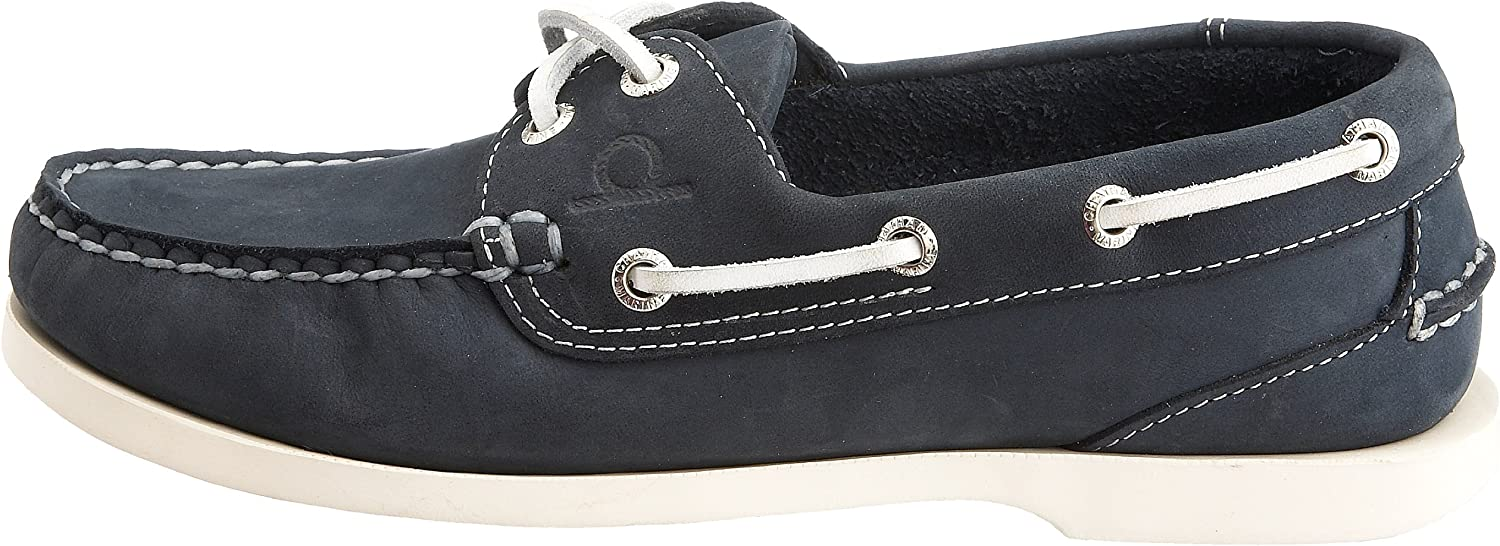 Chatham Womens Pacific Lady G2 Boat Shoes