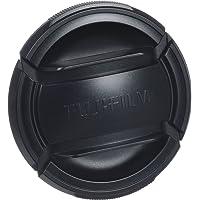 Fujifilm Front Lens Cap, 58mm - FLCP-58