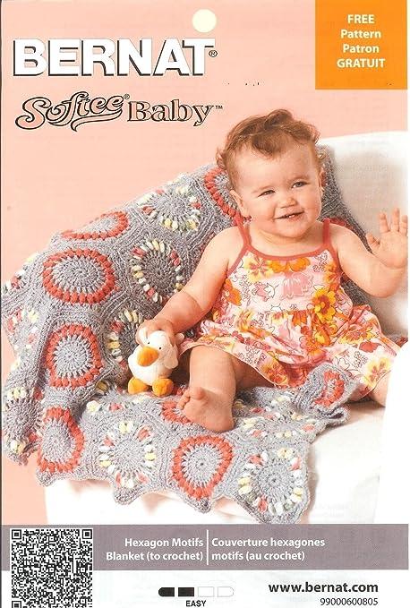 Bernat Com Free Crochet Patterns Gallery Knitting Patterns Free