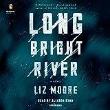 Long Bright River
