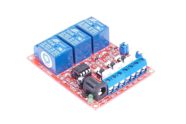 WIX Filters Pack of 1 51178 Heavy Duty Cartridge Hydraulic Metal
