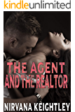 The Agent and the Realtor