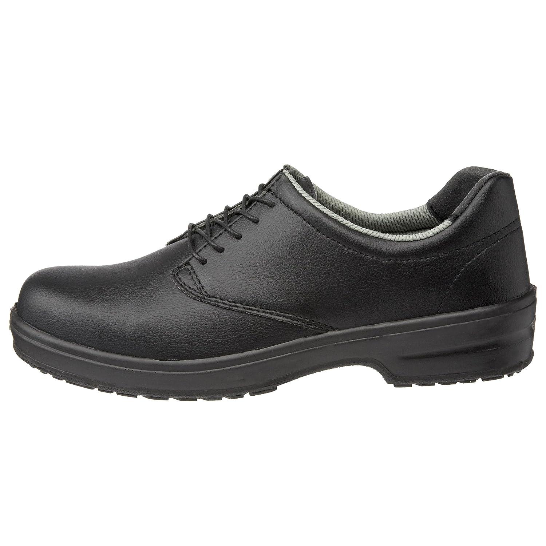 Sterling Safetywear de Sterling Steel ss200, Chaussures de Safetywear sécurité homme 7cf15e